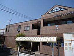 大塩駅 5.7万円