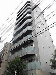 西日暮里駅 7.4万円