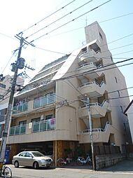 大濠公園駅 5.7万円