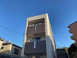 阪急千里線 山田駅 徒歩9分の賃貸マンション