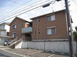 高の原駅 3.9万円