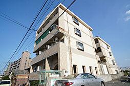 箱崎駅 3.3万円