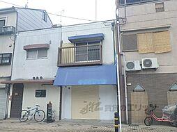 小倉駅 4.7万円