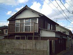 中古住宅 (材木一丁目)