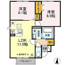 遠野駅 6.3万円