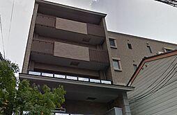 京都市東山区博多町