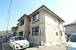 広島高速交通アストラムライン 西原駅 徒歩13分