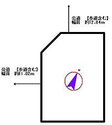 仙台市営南北線 泉中央駅 バス22分 宮交バス「高森3丁目東」停下...