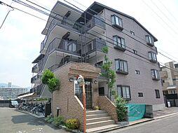 M TAKAI(エムタカイ)[205号室号室]の外観