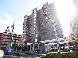 北綾瀬駅 9.9万円