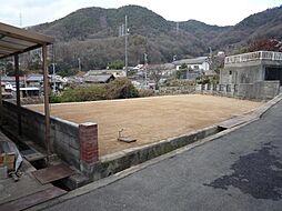 山陽本線 糸崎駅 徒歩12分