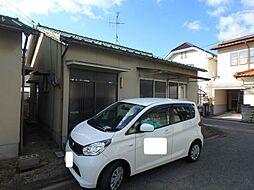 [一戸建] 愛媛県松山市畑寺4丁目 の賃貸【/】の外観