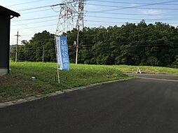 綾部市渕垣町兵谷