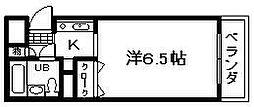 下松駅 2.2万円