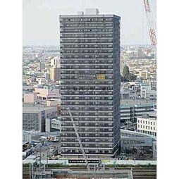 ザ・グランアルト札幌 苗穂ステーションタワー