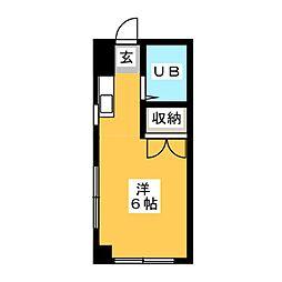 小山ハイツ2