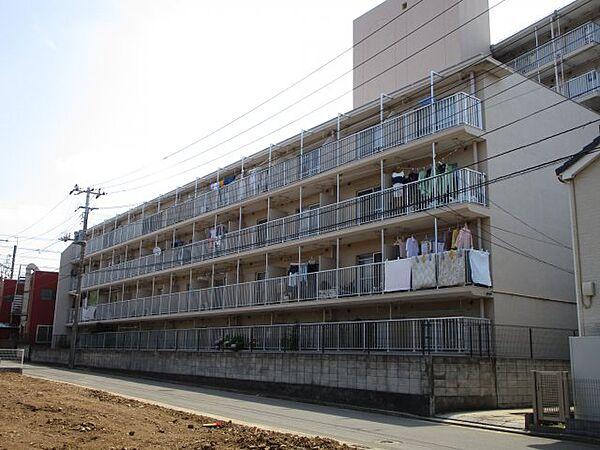 カーサ黒砂(A) 3階の賃貸【千葉県 / 千葉市稲毛区】