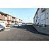 駐車場,2LDK,面積58.52m2,賃料6.3万円,つくばエクスプレス みどりの駅 徒歩17分,つくばエクスプレス みらい平駅 4.8km,茨城県つくば市みどりの中央