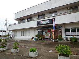 大戸駅 3.3万円