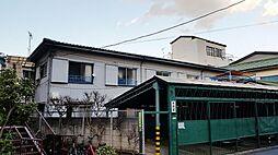 北千住駅 2.6万円