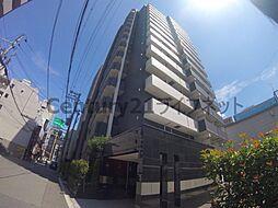 十三駅 5.6万円