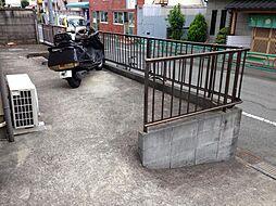 荻窪駅 0.5万円