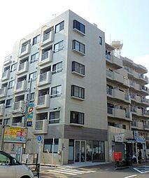 南砂町駅 9.0万円