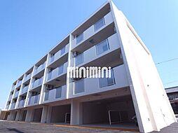 RIKIMATU[2階]の外観