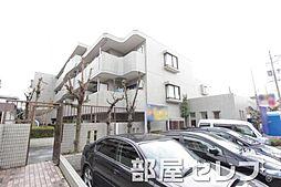 名古屋大学駅 3.5万円