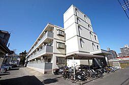 福音寺駅 2.8万円