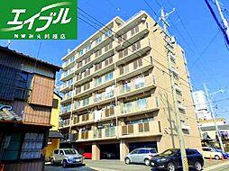 西桑名駅 6.0万円