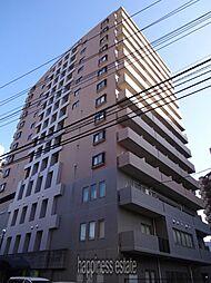 第5SKビル[10階]の外観