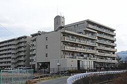 桜井市大字戒重