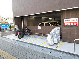 大和西大寺駅 0.3万円