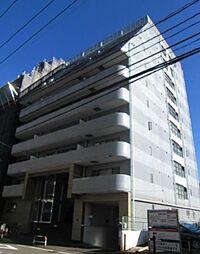 新横浜 ニトリ