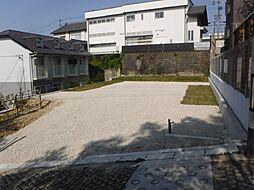 名古屋市天白区音聞山