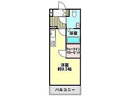 天神橋筋六丁目駅 1,290万円