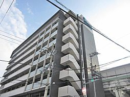 Osaka Metro堺筋線 恵美須町駅 徒歩6分の賃貸マンション