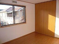 オークヒルズ[D101号室]の外観