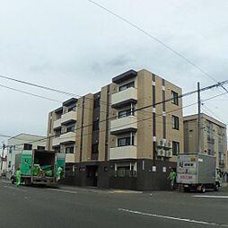 北18条駅 4.9万円