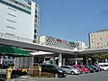 水戸駅 徒歩 ...