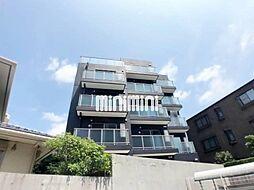 Mina八事石坂[1階]の外観