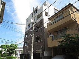 綾瀬駅 7.4万円