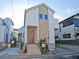 京王永山駅 4,290万円