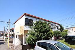 スポーツセンター駅 3.0万円