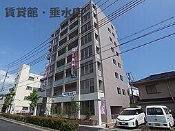 須磨海浜公園駅 7.1万円