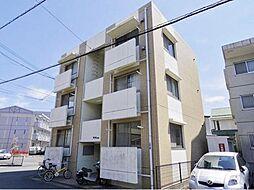 花畑駅 4.3万円