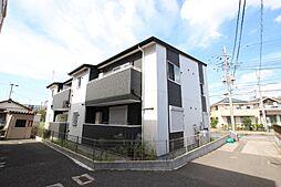 大森台駅 6.5万円