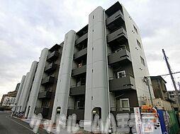 八王子駅 3.1万円