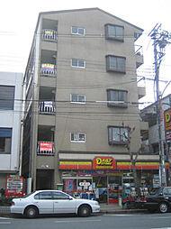 ロイヤルライフ八坂[0306号室]の外観